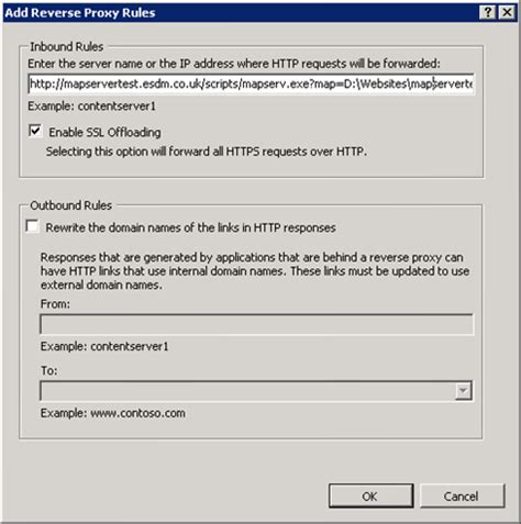 qstring validation pattern mapserver how to hide the mapserver map file location on iis
