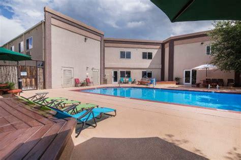 Sunday House Inn Alpine Tx by Value Lodge Updated 2017 Motel Reviews Price Comparison Alpine Tx Tripadvisor