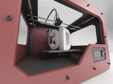 wallpaper 3d printer autodesk inc s attempts to spark a 3d printing