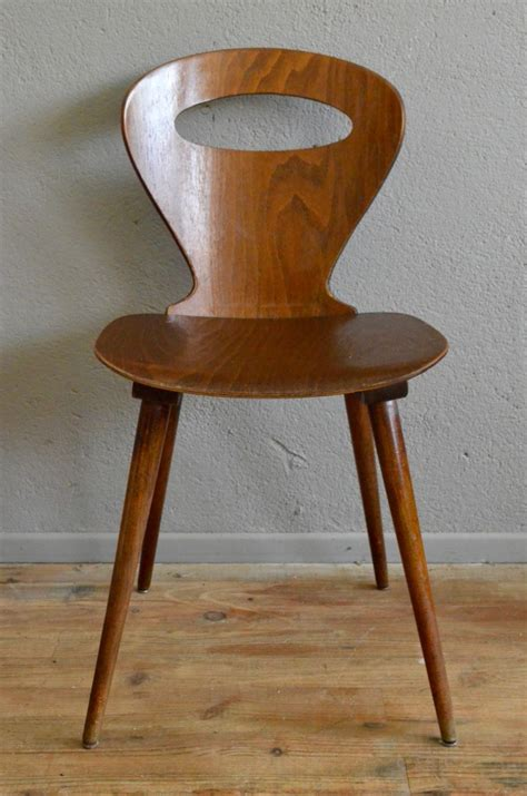 siege baumann chaise baumann l atelier lurette r 233 novation de