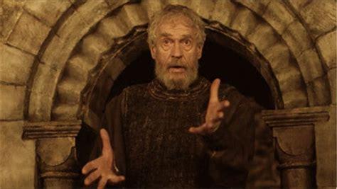 Hamlet Closet by Hyperion To A Satyr Iii Iv The Closet Zeffirelli 90