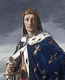henry iii the great king never knew it had books henry iii of on charles ix of