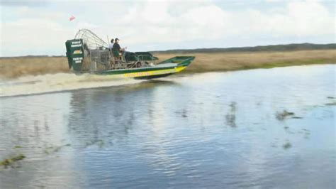 airboat death in florida woman s death spurs florida lawmakers to consider tighter