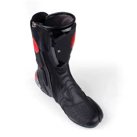 sport bike leathers sport bike boots 28 images motorcycle leather boots