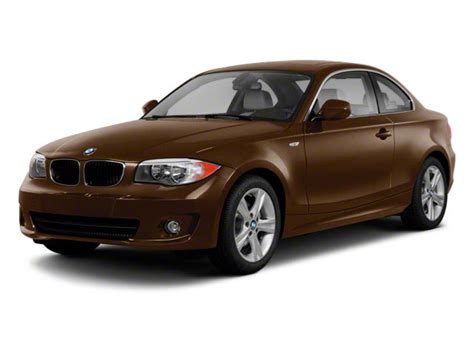 bmw  series coupe   prices values  series