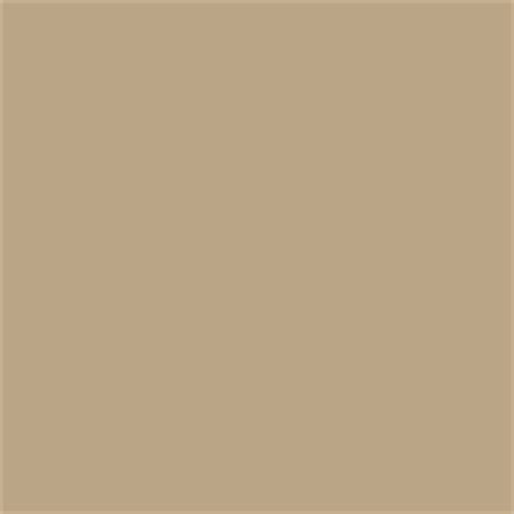 paint color sw 6108 latte from sherwin williams paint by sherwin williams