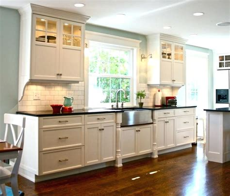 what to do with space above kitchen cabinets space between kitchen cabinets and ceiling what to do with