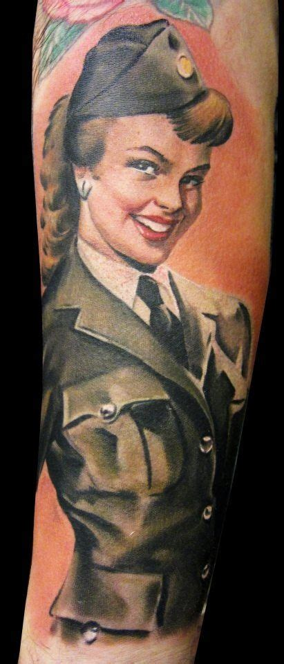 navy pin up girl tattoo designs 56 best images about on traditional owl tat