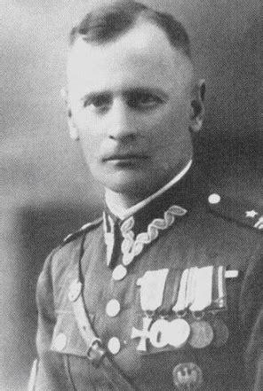 aleksander krzyżanowski wilk stowarzyszenie
