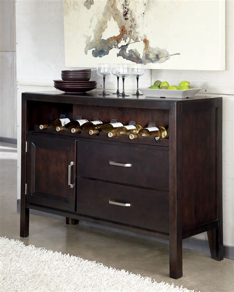 trishelle small dining room server from d550 59