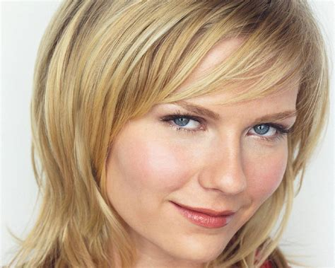 hairstyles and color for fine hair kirsten dunst images kirsten dunst hd wallpaper and