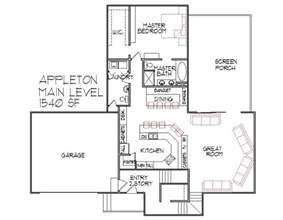 1500 sq ft floor plans house plans amp home designs house plan 430 13 1500 sq ft house plans pinterest