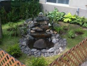ideas water fountains for gardens with wood fence water fountains for gardens fountain pumps