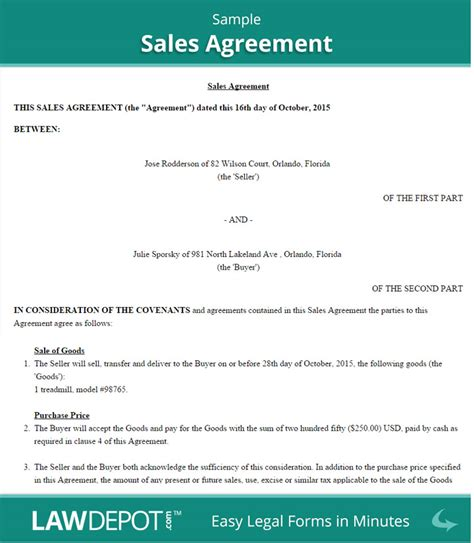 land sale agreement template printable land sale purchase deed agreemet form