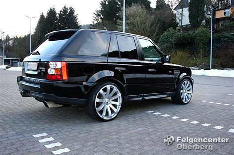 Auto Tuning Ebay by Range Rover Tuning Ebay Autos Post