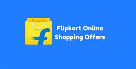 flip kart online shopping offers driverlayer search engine