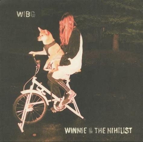 dj nihilist wibg aka wooden indian burial ground winnie the nihilist