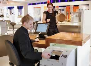 wincor nixdorf banking