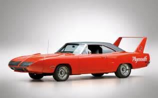 Dodge Daytona Roadrunner Dodge Daytona Superbird Classic Car Classic Wallpaper