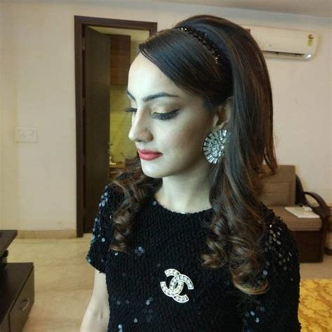 hairstyles for party in hindi best 25 indian party hairstyles ideas on pinterest