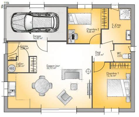 tapis plan de travail cuisine charmant tapis plan de travail cuisine 6