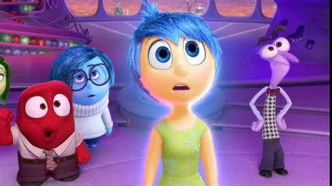 inside in spanish disney pixar s inside out it s my life spanish japanese