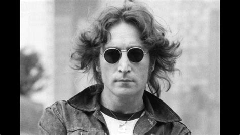 biography john lennon john lennon biography and song analysis youtube