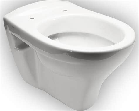 toilette hornbach vitra flachsp 252 l wc norm wei 223 h 228 ngend bei hornbach kaufen