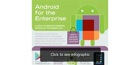for enterprise android hughes systique corp gt