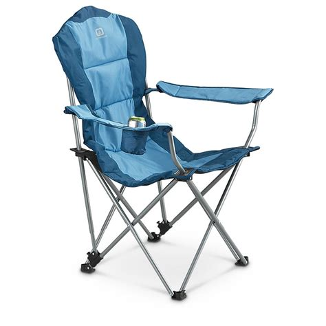 portable reclining chair portable cmate recliner chair 584062 chairs at