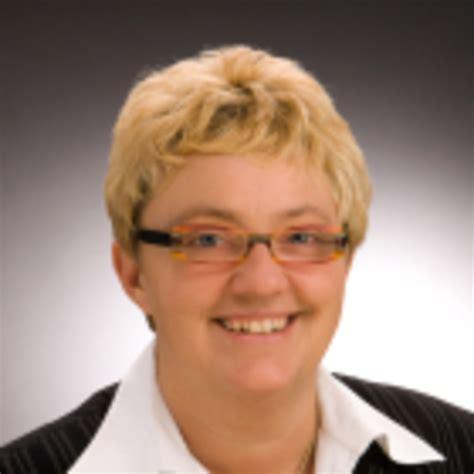 Manuela Lohner Banking Kundenbetreuerin