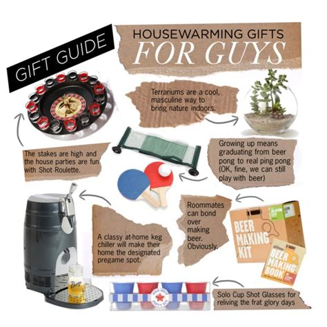good housewarming gifts housewarming gift ideas