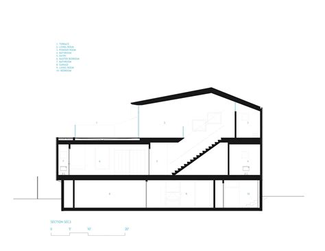 section 117 funding the vanglo house lwpac archdaily