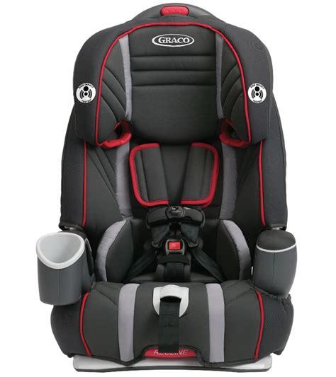 infant seat covers graco graco nautilus 65 3 in 1 booster car seat 2015