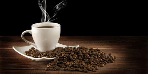 Kopi Di Coffee Toffee Makassar hari kopi sedunia pertama diresmikan 1 oktober 2015 merdeka