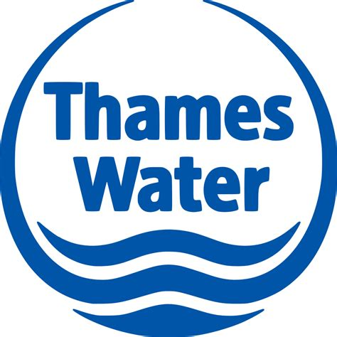 themes water hd thames water fined again for leakages oxfordshire guardian