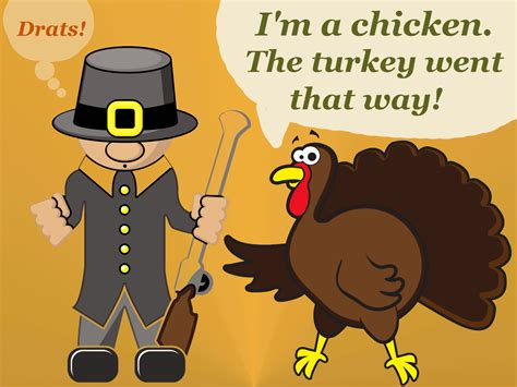 funniest thanksgiving pictures free funny thanksgiving wallpapers wallpaper cave