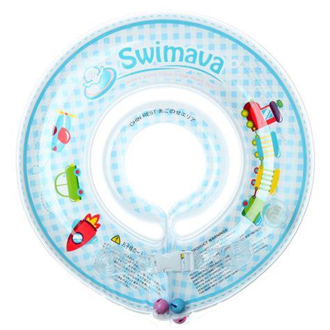 Swimava Swim Blue blue deluxe swimava starter set swimava canada