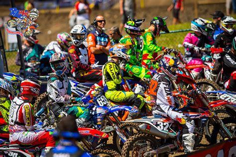 ama motocross sign up ama mx 2015 thunder valley gallery b mcnews com au