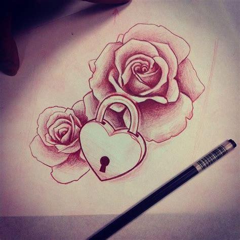 pinterest tattoo inspiration tattoo inspiration цветы мандалы узоры женское