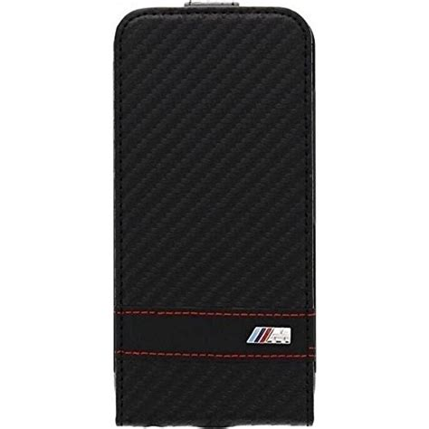 Dropdead D0009 Iphone 6 6s ledertasche mit streifen g 252 nstig kaufen