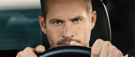 fast and furious 8 from paul walker furious 7 trailer brings more action paul walker movie