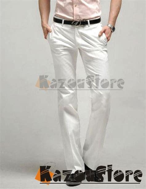 Best Seller Blazer Coco Smlxl Model Korea Jas Pria Pesta Kerja K detil produk model celana untuk semua blazer kazoustore