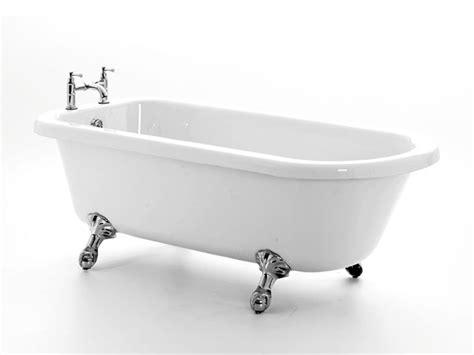 badewanne pflege freistehende badewanne acryl badewanne freistehende