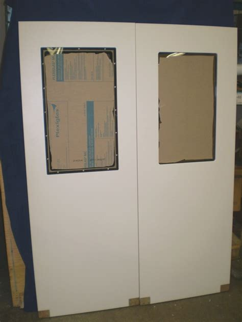 boats with side doors hatches and doors apf marine group