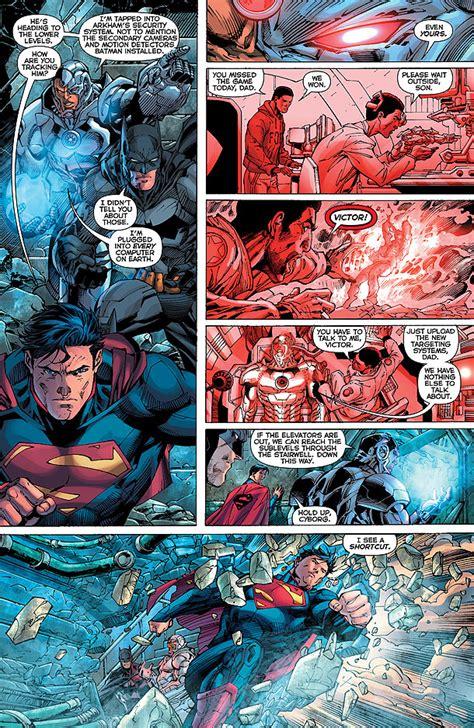 Justice League 09 Ukuran L Avalia 199 195 O Liga Da Justi 231 A 9 E L 225 Vamos N 243 S