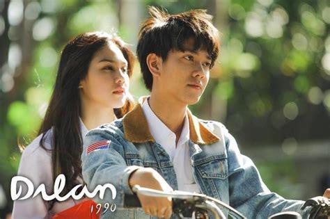 berikut film adaptasi novel romantis yang paling bikin baper 5 film dengan kisah cinta anak sma yang paling romantis