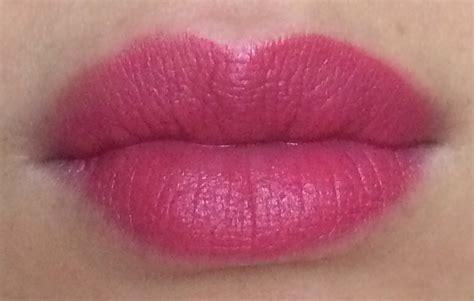 Lipgloss Matte Nyx nyx lip gloss reviews inc butter gloss soft matte lip