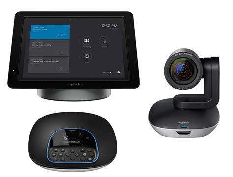 logitech skype logitech and microsoft unveil skype for business focused