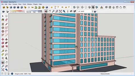 builder design pattern youtube sketchup building design tutorial youtube